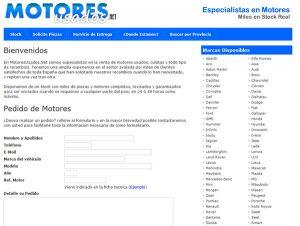 motoresusados.net (1)