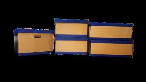 box-2507269_640