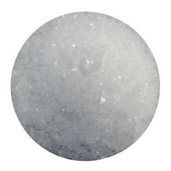silver-sulphate-250x250