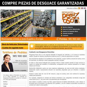 perezoso.com