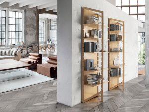 libros-hogar