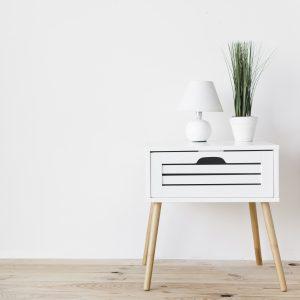muebles-diseño-buen-precio