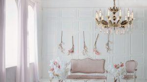 lamparas-clasico-moda