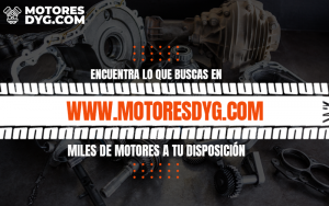 motoresdyg1 (5)